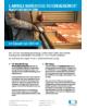 Referenzbericht – L-mobile warehouse ready for Infor COM – UNTHA