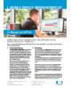 Referenzbericht – L-mobile service – UNTHA shredding technology GmbH