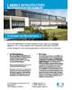 Referenzbericht – L-mobile infrastructure – Weckenmann