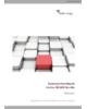 Bintec WLAN Access Point Benutzerhandbuch allgemein