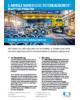 Referenzbericht – L-mobile warehouse ready for proALPHA – ROBEL Bahnbaumaschinen GmbH