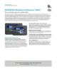 "Zebra ET51/56 Business-Tablet - 8,4"""