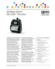 Flyer – Mobiler Drucker