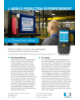 Referenzbericht – L-mobile production – Helima