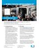 Referenzbericht – L-mobile service – HSR