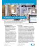 Referenzbericht – L-mobile service – KLAUS Multiparking