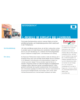 Referenzbericht – L-mobile infrastructure – Luhmann