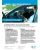 Referenzbericht – L-mobile sales – Paul Jaeger