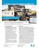 Referenzbericht – L-mobile service – Swecon Baumaschinen GmbH