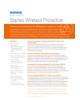 Sophos WLAN Access Point AP-Serie