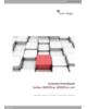 Bintec WLAN Access Point W2022ac-ext