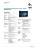 Zebra XSLATE B10 Tablet - 10,1